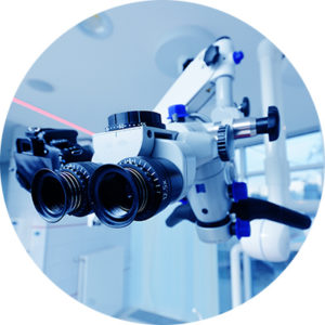 REIME Medizintechnik
