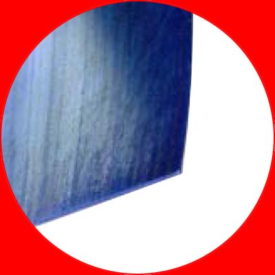 Fasenschneiden-Geometrie